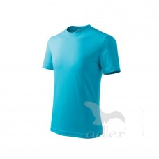 Vaikiški marškinėliai  ADLER T-shirt Basic