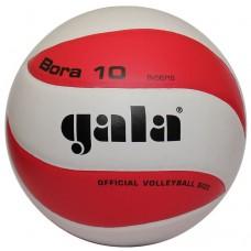 Tinklinio kamuolys BORA 10 BV5671S
