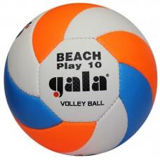 Tinklinio kamuolys Beach Play 10 BP5173S