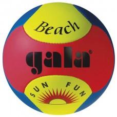 Tinklinio kamuolys Beach Sun Fun BP5053S