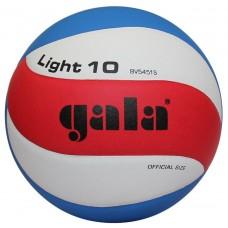 Tinklinio kamuolys Light 10 BV5451S
