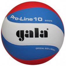 Tinklinio kamuolys Pro-line 10 BV5121S