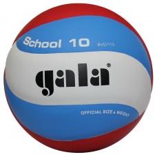 Tinklinio kamuolys School 10 BV5711S