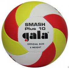 Tinklinio kamuolys Smash Plus 10 BP5163S