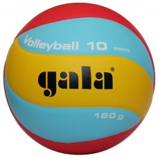 Tinklinio kamuolys Volleyball 10 180g BV5541S