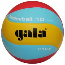 Tinklinio kamuolys Volleyball 10 210g BV5551S