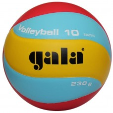Tinklinio kamuolys Volleyball 10 230g BV5651S