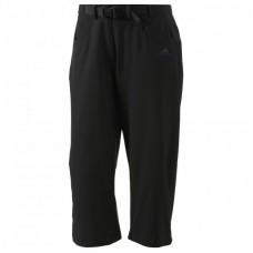 Vyriškos kelnės 3/4 W Hiking Flex Capri W Z19955