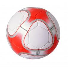 "5"" Futbolo kamuolys Spartan Corner"