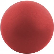 Aerobikos kamuolys Spartan, 25 cm