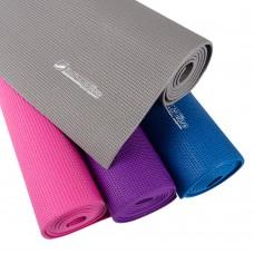 Aerobikos kilimėlis inSPORTline Yoga
