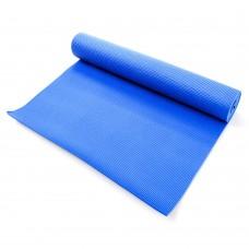 Aerobikos kilimėlis Meteor  180x60x0,5cm Yoga