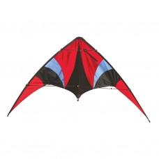 Aitvaras Schildkrot Stunt Kite 140 970440