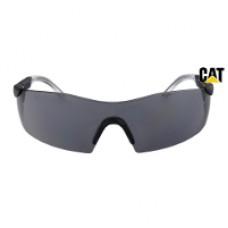 Akiniai CAT DOZER 104