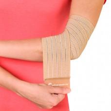Alkūnės įtvaras Pharmacels Elbow Wrap
