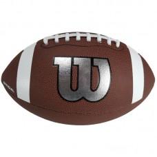 Amerikietiško Futbolo Kamuolys  Wilson Nfl Legend WTF1729XB 13155