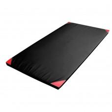 Anti-Slip Gymnastics Mat inSPORTline Anskida T120