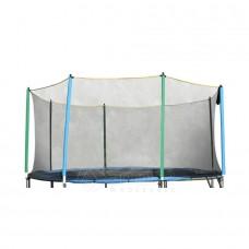 Apsauginis batuto tinklas inSPORTline 305 cm