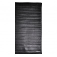 Apsauginis kilimėlis po treniruokliu inSPORTline 181x92x1,2cm