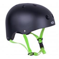 Apsauginis šalmas Helmet WORKER Rivaly