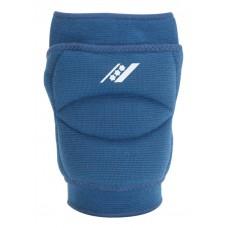 Apsaugos keliams SMASH 03 XL blue