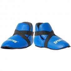 Apsaugos pėdoms SportKO 333 -  Blue  S