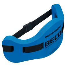 Aqua fitneso diržas Beco 9617