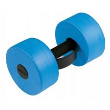 Aqua Fitneso Hanteliai Beco Aqua Hantel M dydis