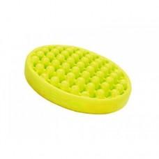 Aqua fitneso įrankis BECO 96033 2 yellow