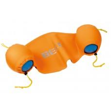 Aqua fitneso įrankis BECO 96035