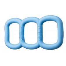 Aqua fitneso įrankis BECO BENAMIC 96058, turkio