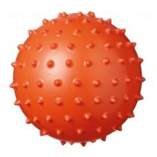 Aqua fitneso kamuolyes Beco AQUABALL 9668 2, 18 cm