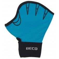Aqua fitneso pirštinės BECO 9667