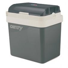 Automobilinis šaldytuvas CAMRY CR 8065