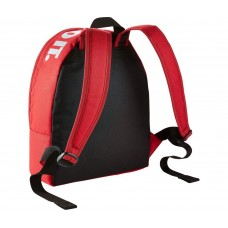 BACKPACK NIKE YOUNG ATHLETES CLASSIC BA4606-608 red