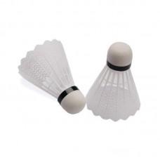 Badmintono plunksnelės NUUI BULLET LOT