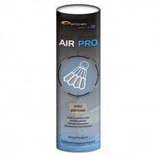 Badmintono plunksnelės Spokey AIR PRO