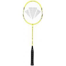 Badmintono raketė CARLTON AEROBLADE 6000