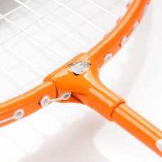 Badmintono raketė METEOR LIGHT 400