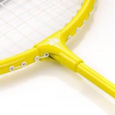 Badmintono raketė METEOR SPEED 400