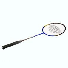 Badmintono raketė ROX 1005 blue