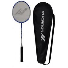 Badmintono raketė RUCANOR MATCH 100