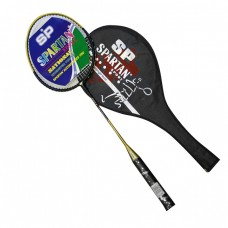 Badmintono raketė Spartan Jive