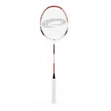 Badmintono raketė Spokey NAVAHO