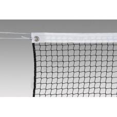 Badmintono tinklas POKORNY STANDARD