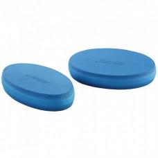 Balansinės jogos plytelės Pill
