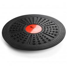 Balansinis diskas METEOR