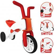 Balansinis dviratis Enduro MAXI