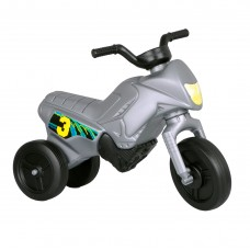 Balansinis dviratis Enduro Mini