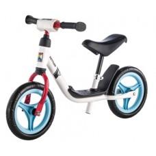 Balansinis dviratukas KETTLER RUN 10 BOY